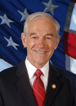 Ron Paul videos: Every Ron Paul video on the Internet